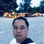 Bilde fra Lanta Sand Resort and Spa
