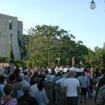 Chiesa di San Rocco-billede