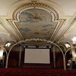 Hotel Reine Victoria Foto