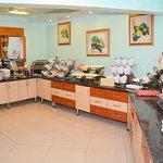 Photo of Hotel Istankoy Bodrum