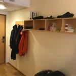 Photo of Gaustad Hotell