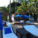 Foto de Rio Verde Beach