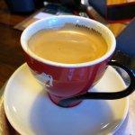 Photo of Cafe Derbl