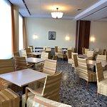 Photo of Novum Hotel Prinz Eugen Wien
