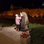 Warsaw Barbican (Barbakan Warszawski) Foto