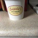 Leopold's Ice Creamの写真
