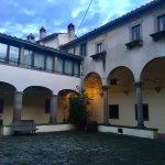 Photo of Fattoria Di Maiano