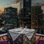 ภาพถ่ายของ Rang Mahal Restaurant