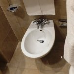 Photo de Ambasciatori Palace Hotel