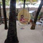 Foto de Stingray Beach Inn
