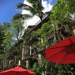 Kirikayan Luxury Pool Villas & Spa Foto
