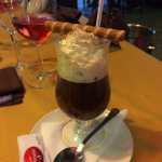 Photo of Romantico Restaurante