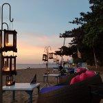 Photo of View Mare Pattaya