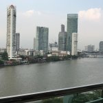 Photo of Chatrium Hotel Riverside Bangkok