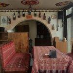 Photo of Anatolian Kitchen