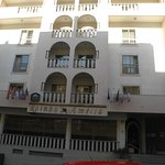 Photo of Hotel Rainha D. Amelia, Arts & Leisure