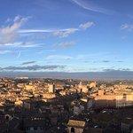 Photo of Torre del Mangia