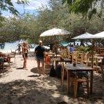 Photo of Ikan Restaurant