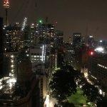 Foto di Amora Hotel Jamison Sydney