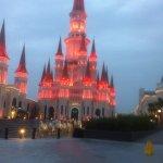 Φωτογραφία: The Land of Legends Kingdom Hotel