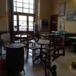 Foto de El Cafe de la Concordia