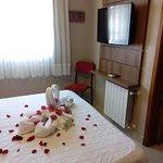 Foto de Hotel Quero Quero