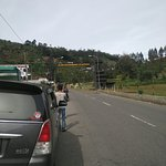 Photo of Dieng Plateau