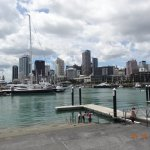 Foto de Viaduct Harbour