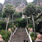 Bild från Centara Grand Beach Resort & Villas Krabi