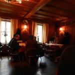 Gasthaus Wilder Mann Photo