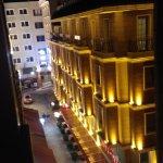 Photo de Hotel Sapphire