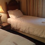 Foto de Hotel Sapphire