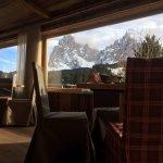 Foto de Hotel Saltria - True alpine living