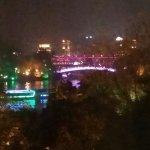ภาพถ่ายของ โรงแรมกุ้ยหลิน จิ้งกวนหมิงโหลว มิวเซียม