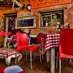 Eve's eatery