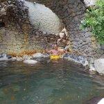 41º Pool