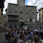 Photo of Caffe Bar Signorelli