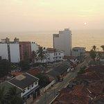 ภาพถ่ายของ Lafala Hotel