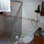 Foto de Hotel Azaléia