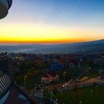 Foto di Grand Hotel Italia