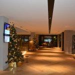 Photo of Van der Valk Hotel Assen