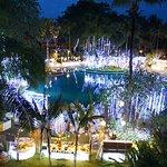 Photo de Thavorn Beach Village Resort & Spa