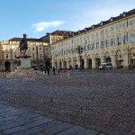 Photo of Piazza San Carlo
