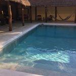 Photo of Hotel Casa Lucia