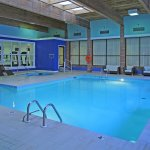 Largest indoor pool in Providence. Book our Family Fun Weekend getaway!