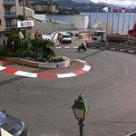 Photo of Monte Carlo Harbor