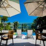 Photo of Terra Linda Resort