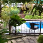Foto de Village de Santo Resort