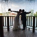 Lago dei Salici Foto