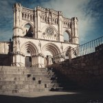 Photo of Cathedral of Cuenca